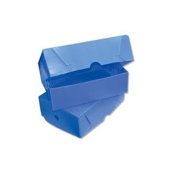 caja-de-archivo-plastica-t-v-18cm