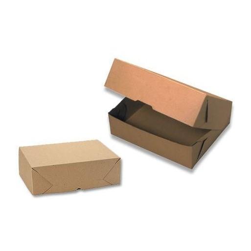 caja-de-archivo-carton-t-v-12cm
