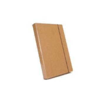 caja-de-carton-con-elastico-4cm