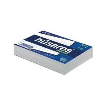 fichas-n3-x100