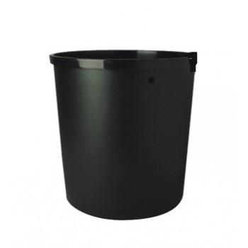 cesto-papelero-de-plastico