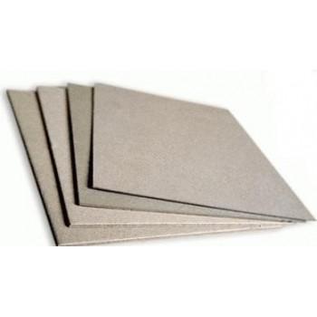 carton-gris-70x100-3mm