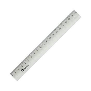 regla-acrilica-20-cm