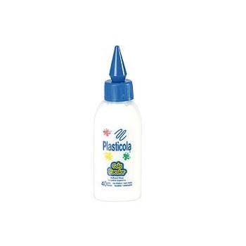 adhesivo-plasticola-90grs