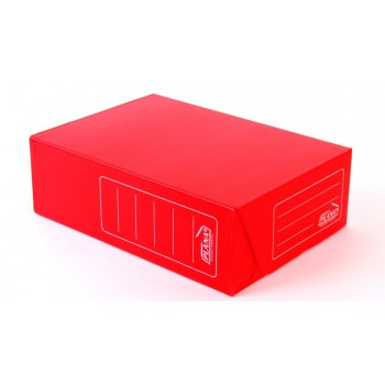 caja-de-archivo-plastica-t-v-12cm-verde