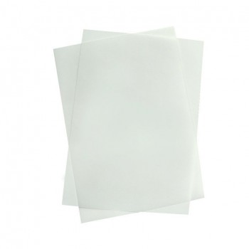 papel-calco-35x50-90grs