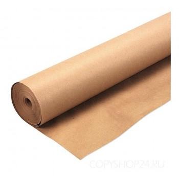rollo-de-papel-escenografico-220x10