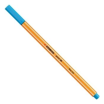 microfibra-stabilo-88-amarillo