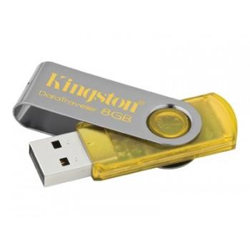 pen-drive-kingston-4gb