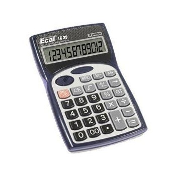 calculadora-ecal-tc-39