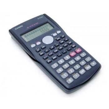 calculadora-casio-cientifica-fx-95