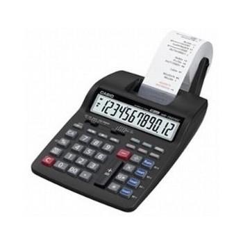 calculadora-casio-hr-100-con-rollo