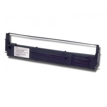 cinta-para-maquina-tipo-epson-8750