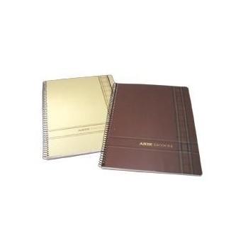 cuaderno-arte-a4-rayado