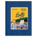 cuaderno-exito-azul-100hs-rayado