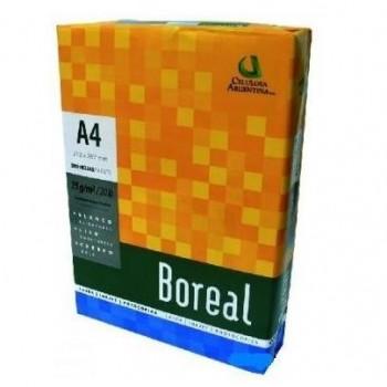 resma-boreal-a4-75grs